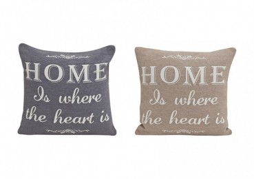 nice deko kissen sofakissen home. Black Bedroom Furniture Sets. Home Design Ideas