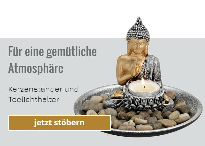 Dekoartikel Geschenkartikel Tischdecken Online Shop Nice Deko